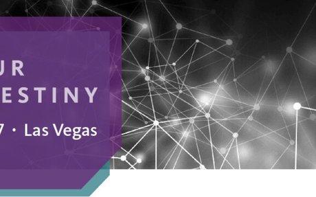 Registration - Sitecore Symposium 2017 | Sitecore