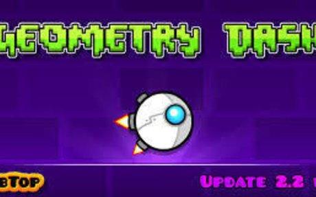 Geometry Dash Wiki