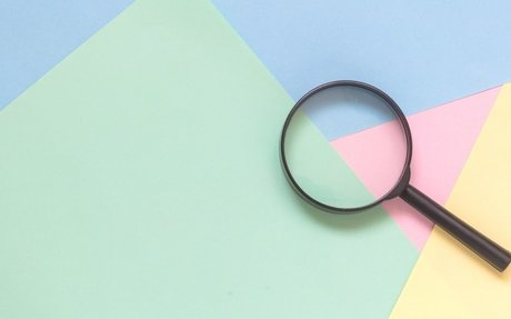 LinkedIn Boolean Search Tool #LinkedInSearch