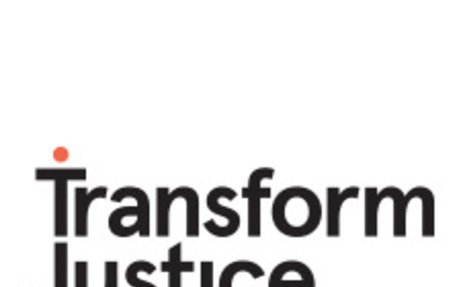 Crown court not the right place to try children - Transform Justice