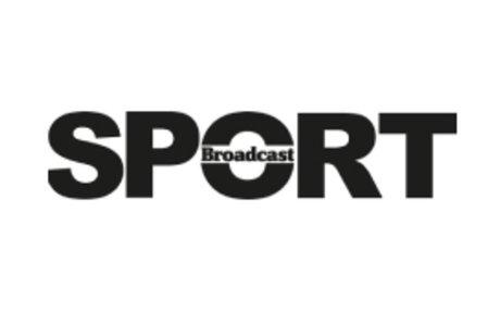 Bowls Premier League ramps up digital coverage
