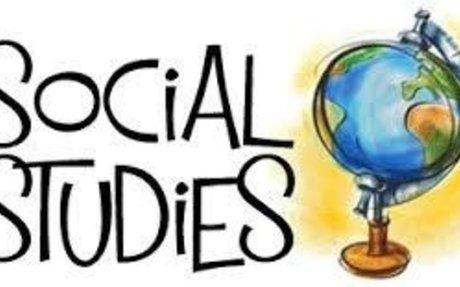 WebQuest Search Results:Grades 6-8 Social Studies