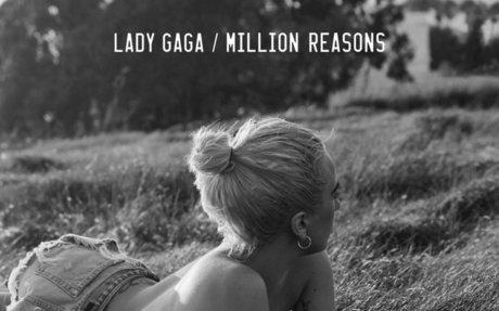 Lady Gaga (@gagamonster96)   Twitter