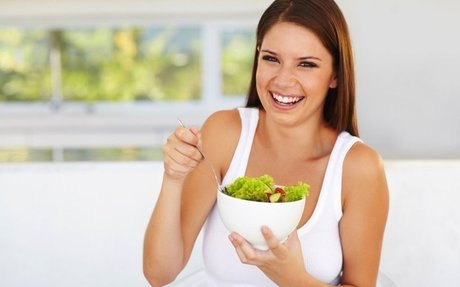 """""""Having Trouble STICKING with the Paleo Diet?"""""""