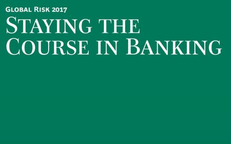 2017-03 BCG: Staying the course in Banking