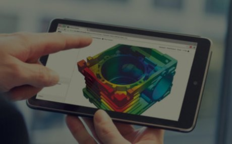 SimScale - CFD, FEA, and Thermal Simulation in the Cloud | CAE