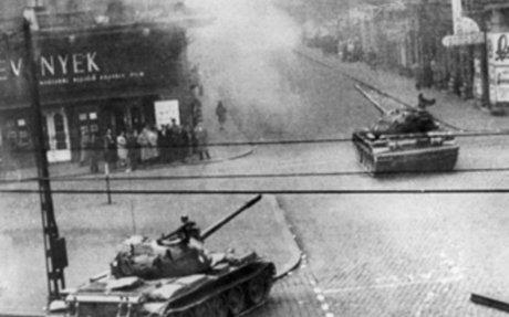 How Communism Took Over Eastern Europe After World War II