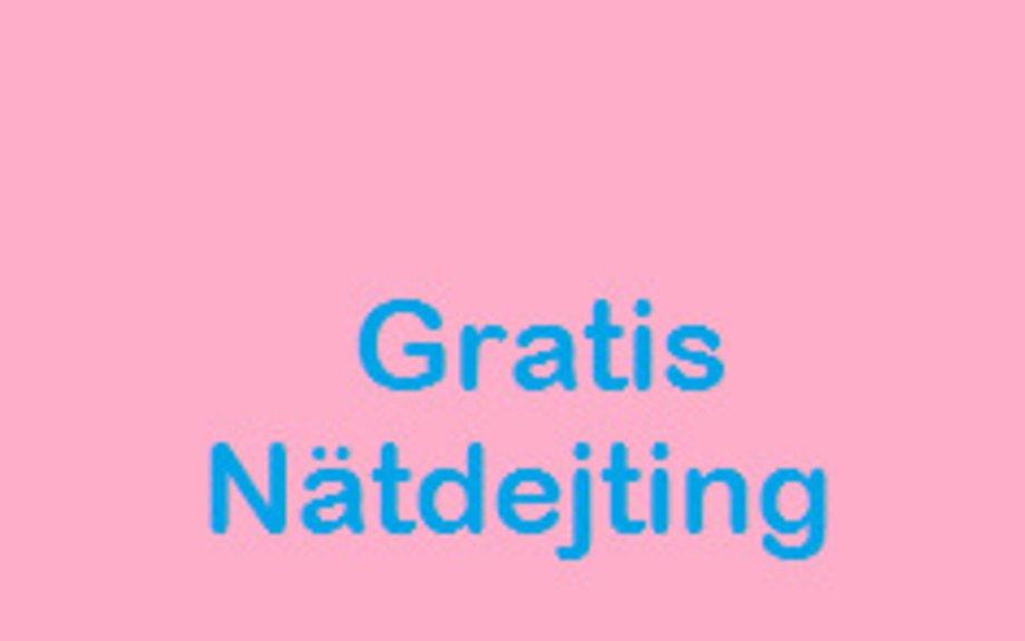 Datingsidoruno | Gratis Datingsidor | Datingsidor | Dejtingsajter | Dejtingsajt | Gratis D