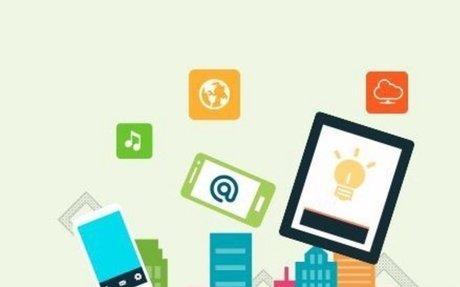 Challenges & Solutions of Enterprise Mobility – SBR Technologies – Medium