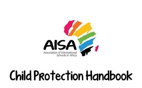 AISA Child Protection Handbook