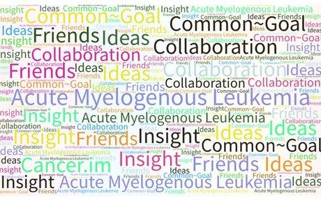Acute Myelogenous Leukemia Intelligence