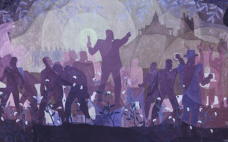 Harlem Renaissance and the Emergence of Black Independence
