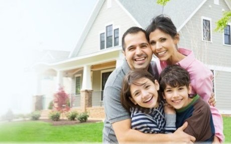 Guide to Purchasing Home Insurance in India