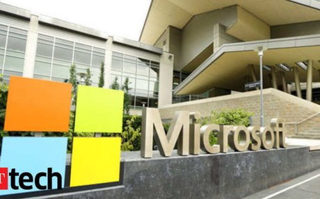 Hiring coders to cost more after the Microsoft-GitHub deal - ETtech