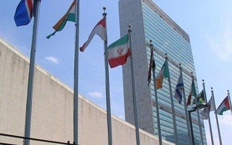 الأمم المتحدة تنتظر الموافقة لإدخال مساعدات لـ'الوعر' و'الزبداني' المحاصرتين