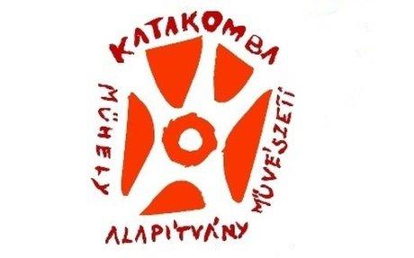 Katakomba Művészeti Műhely Alapítvány