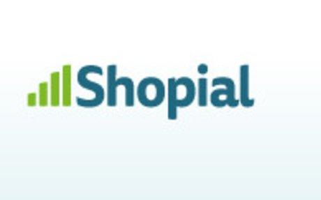 Shopial