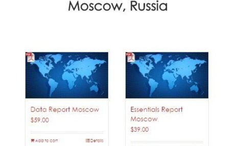Airbnb Moscow - Airbnb Occupancy Rates Moscow- Bnbstat.com