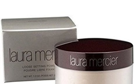 Laura Mercier by Laura Mercier Loose Setting Powder - Translucent