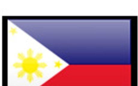 Philippines Land Surveyor Jobs