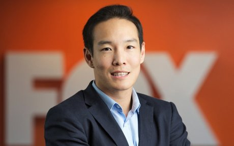 Fox International Channels Revs China Operations with Management Overhaul