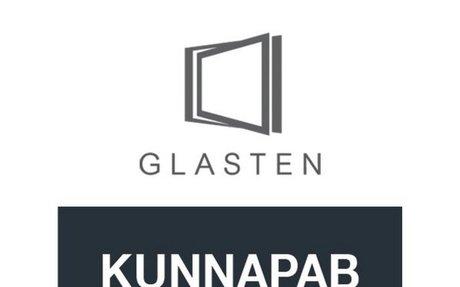 ประตู หน้าต่าง อลูมิเนียม ยูโรโปรไฟล์ Glasten | Call 095-515-0600