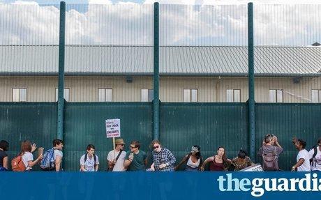 Liz Truss proposes fast-track deportations