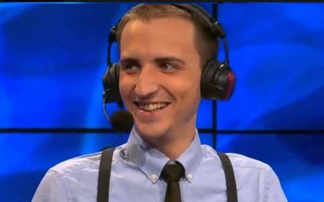 MonteCristo wants fans to appreciate the villains of esports - News - OW - WIN.gg