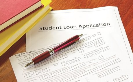 Federal Student Loan Cost Increasing 20 Percent