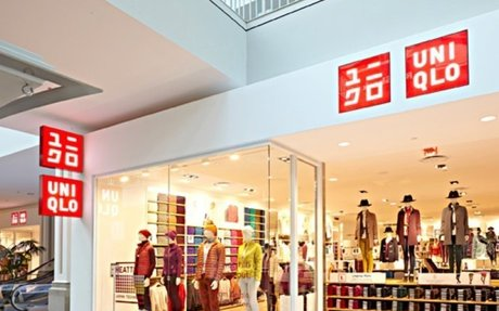 UNIQLO Announces 2nd Vancouver-Area Store
