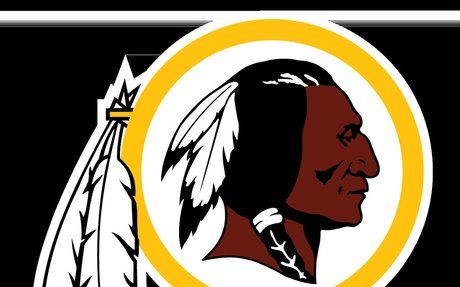 Official Site of the Washington Redskins