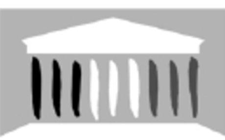 N 1750 - Proposition de Loi