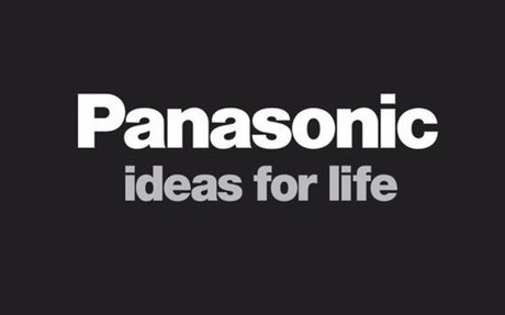 Download Panasonic USB Drivers - Free Android Root
