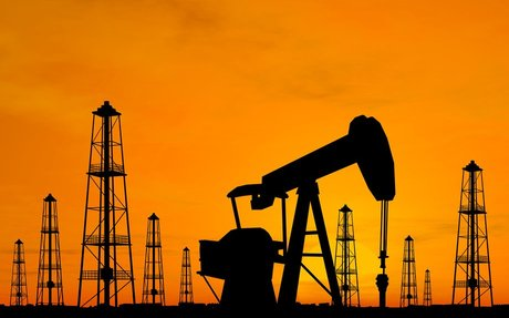 MINERAL RIGHTS IN OIL AND GAS: WHAT YOU NEED TO KNOW