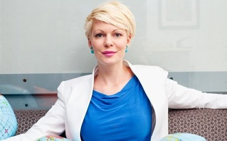 How This Founder Grew Her Company to $17 Million in 4 Years