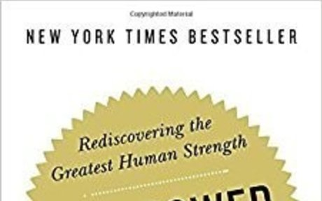 Willpower: Rediscovering the Greatest Human Strength: Roy F. Baumeister, John Tierney