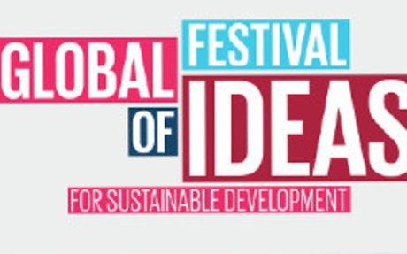 Climate Alliance - Events Detail