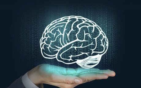 Mediation and Neuro Linguistic Programming
