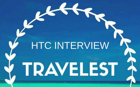 Travelest | HTC
