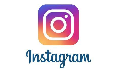 CRStudio 7 (@crstudio77) • Instagram photos and videos