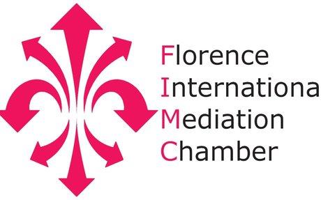The FIMC establishes specialized panels of mediators
