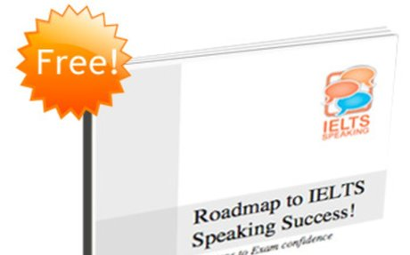 IELTS vocabulary practice for the Speaking paper