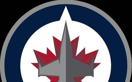 Winnipeg Jets - Wikipedia