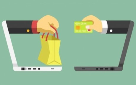 How to choose the right eCommerce payment gateway