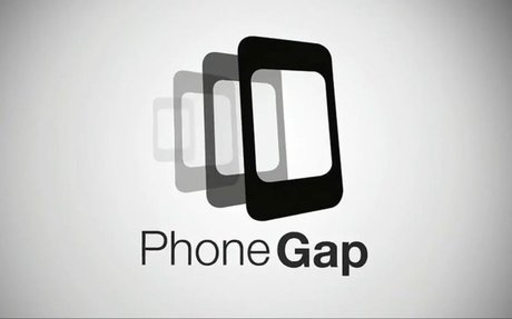 3 Tips For Selecting Multiple Images In PhoneGap Application Powered by RebelMouse