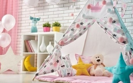 Best Kids Play Tents - Top 10 and Reviews | Listly List
