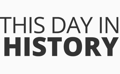 Congress passes Mann Act - Jun 25, 1910 - HISTORY.com