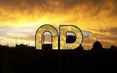 DJ New Dawn's Official Website