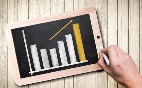 4 Sales Trends That You Need To Know About In 2019 #DigitalSelling