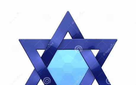 Judaism Holocaust Expert group project